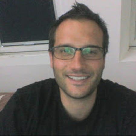 Romain Grugier