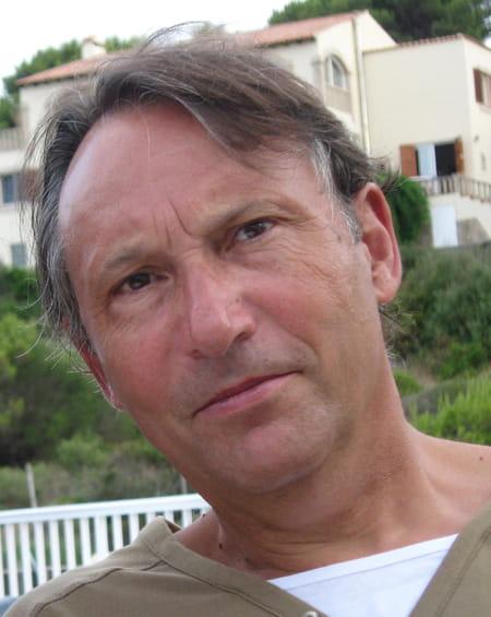 Lionel Lemaux