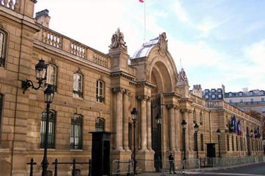 Remaniement Valls: le nouveau gouvernement [OFFICIEL]