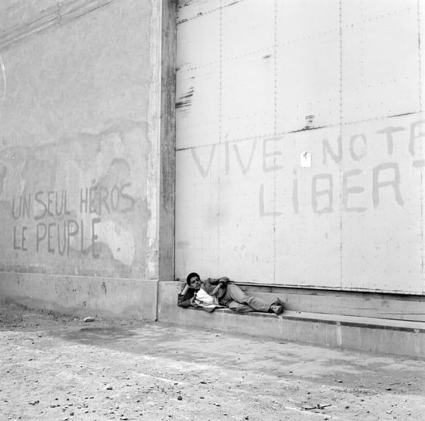 Résistantes - Photo 5