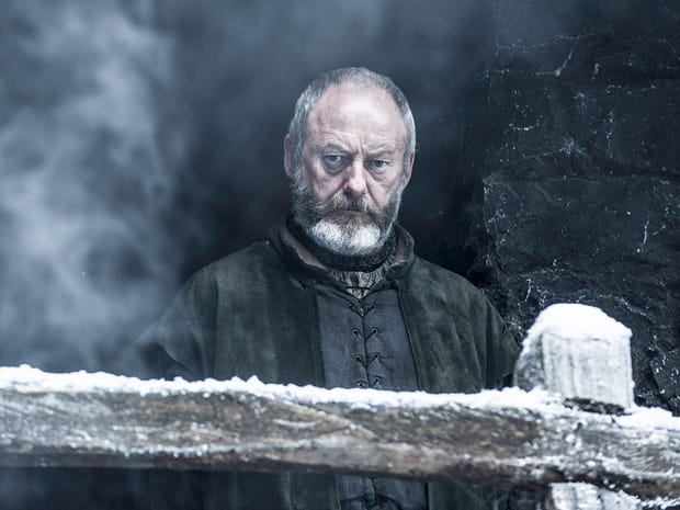 Game of Thrones saison 6 : récap complet avant la saison 7