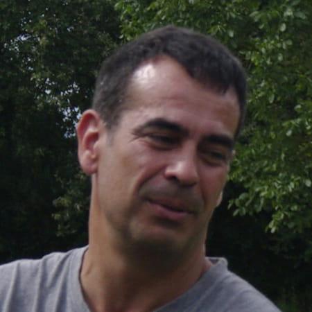Hervé Herpin