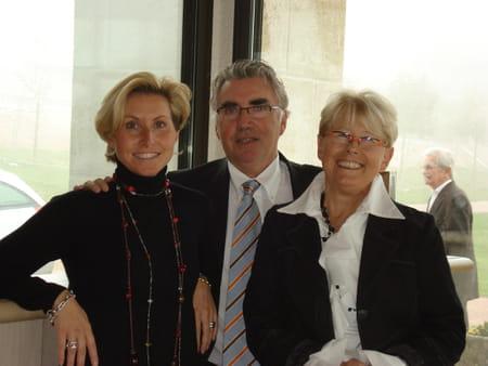 Jean Francois Gortva