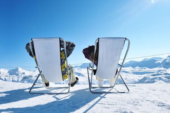 Vacances de Noël: où partir cet hiver? Les meilleures destinations