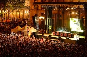Fête de la musique 2019: Paris, Nantes, Nice... Le programme des concerts