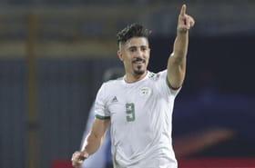 Algérie - Kenya: des Fennecs convaincants, le résumé du match