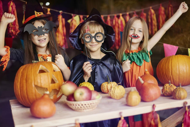 Deguisement Halloween Idees De Deguisement Pour Fille Garcon Ou Adulte