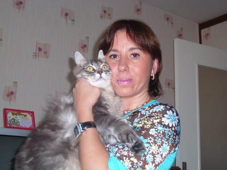 Patricia Bellanca