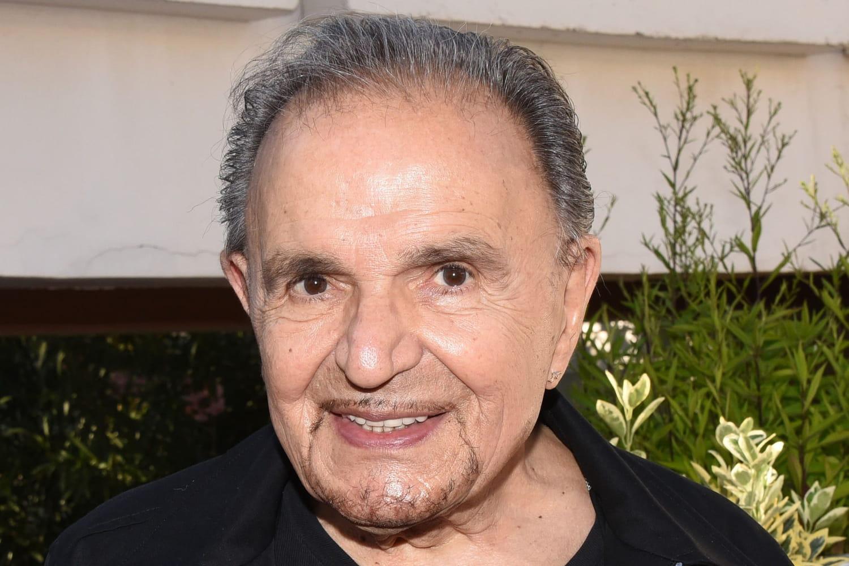 Jean-Pierre Kalfon: biographie de l'acteur français