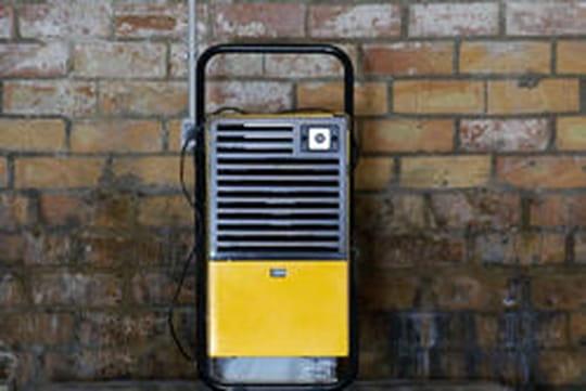 Déshumidificateur: comment bien choisir son déshumidificateur d'air