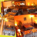 Pizza l'Antre d'Eux  - La Salle 2 -