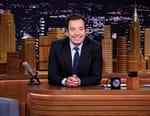 The Tonight Show Starring Jimmy Fallon