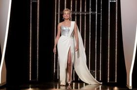 Palmarès, accidents de robe... Temps forts du Festival de Cannes 2021