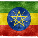Le Soleil D'Asmara