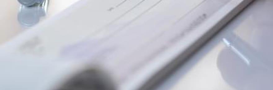 Les banques qui vous taxent le moins en 2012