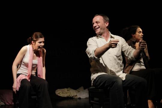 Festival d'Avignon2019: 15pièces incontournables au programme du OFF