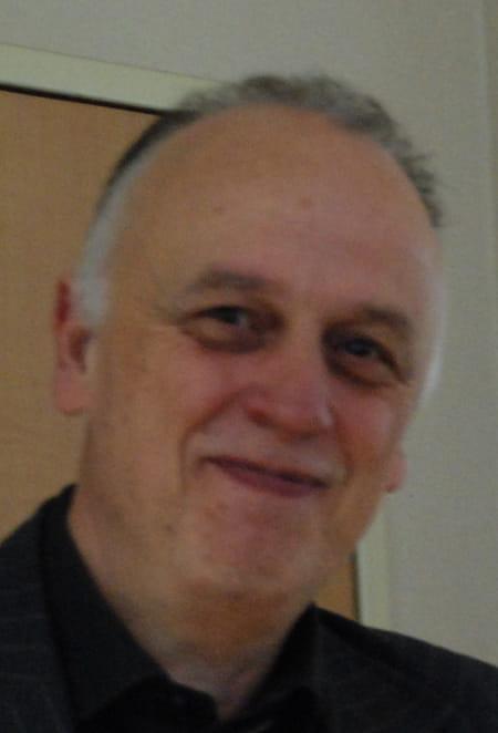 Pierre Jakubowski