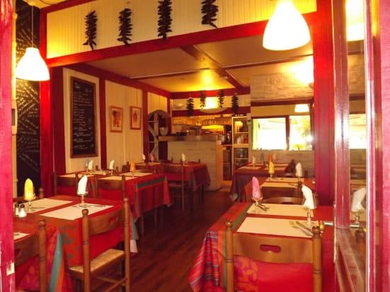 la plancha restaurant de cuisine traditionnelle capbreton avec linternaute. Black Bedroom Furniture Sets. Home Design Ideas