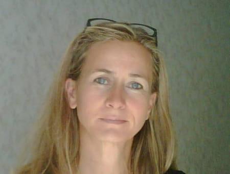 Isabelle Lavigne
