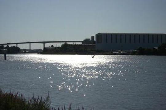 Nantes: quel est le meilleur lycée delaville?