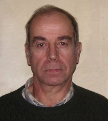 Yves Cuinat-Guerraz