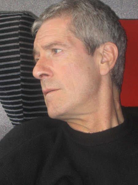 Michel  Leroi