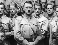 Nazis : de l'ascension à la chute : Rassembler les déçus