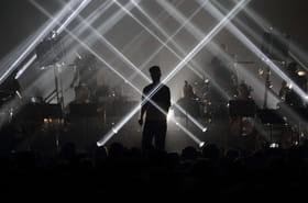 Nuits de Fourvière2021: dates, programmation, billetterie... Les infos
