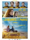 A 2heures de Paris