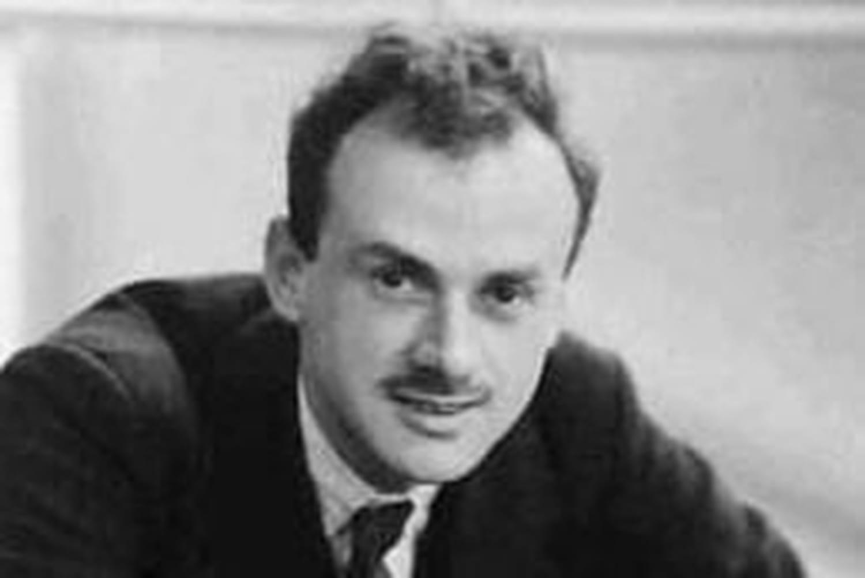 Paul Dirac: biographie du père de la mécanique quantique