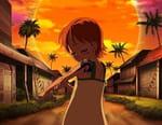 One Piece : Episode de Luffy