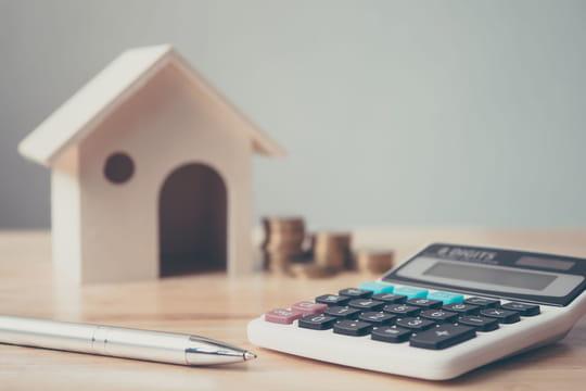 Rachat de crédit immobilier: comment ça marche? Ce que vous devez savoir
