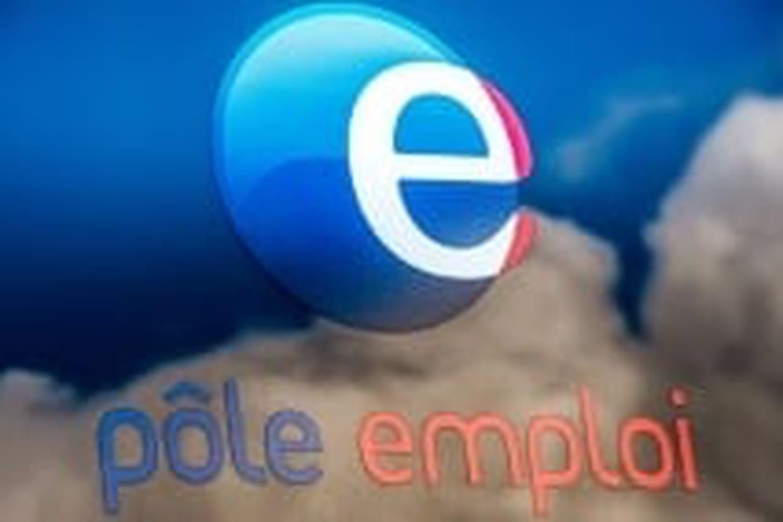 Chômage: Pôle emploi dévoile les premiers chiffres du quinquennat Macron