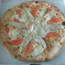 Roma Pizza  - pizza vasques -