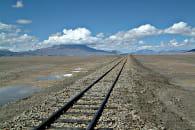 train adrien nowak