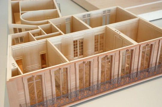 Une architecture fonctionnelle for Architecture fonctionnelle
