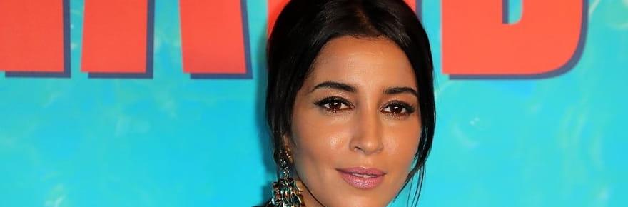 Le Grand bain: Leïla Bekhti ne voulait pas dévoiler sa grossesse