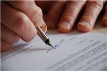 après la signature du compromis de vente, l'acheteur dispose d'un délai pouvant
