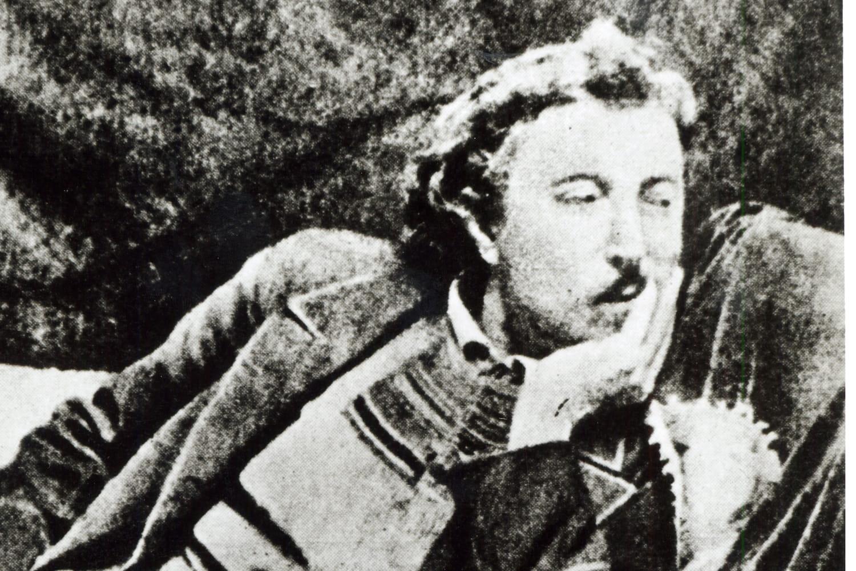 Paul Gauguin: biographie du peintre, ses oeuvres, son exil à Tahiti
