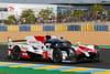 24h du Mans 2019: Toyota et Alonso vainqueurs, le classement et résumé
