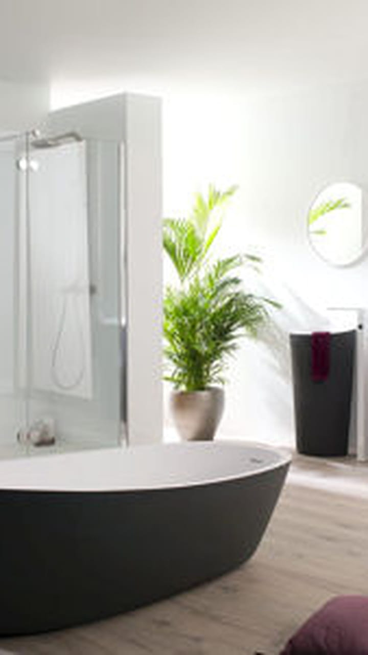 Porcelanosa Meuble De Salle De Bain de nouvelles idées pour aménager votre salle de bains