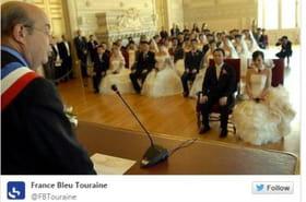 Jean Germain : l'ex-maire de Tours se serait suicidé avec un fusil de chasse