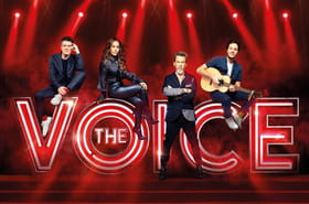 The Voice : à quelle date débute la saison 10 ?