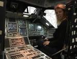 NASA : 60 ans de découvertes