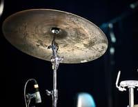 Montreux Jazz Festival 2017 : Ambrose Akinmusire