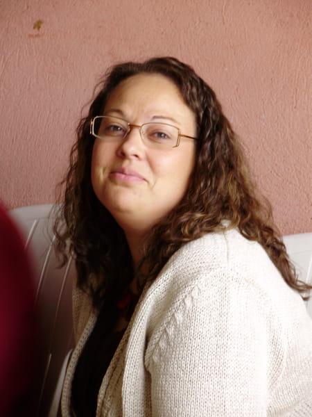 Anne-Catherine Blattner