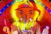 Fête du Citron: feu d'artifice, Holi Party, tout le programme