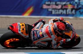 GP de France MotoGP: horaires, qualifications, diffusion en clair.. Comment suivre le Grand Prix?