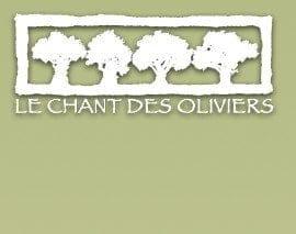 Le Chant des Oliviers