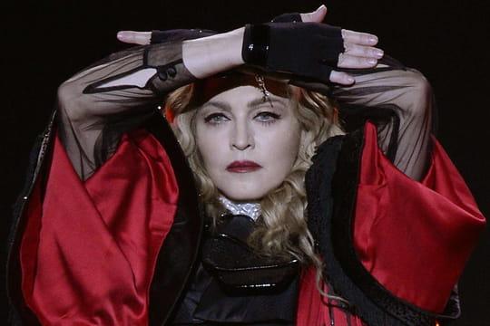 """Madonna: après """"Medellin"""", quelle date pour l'album """"Madame X""""?"""